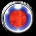 FFRK Diara Icon