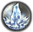 FFXIVL BLM Freeze Icon