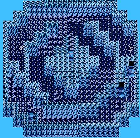 File:FF II NES - Cyclone Fourth Floor.jpg