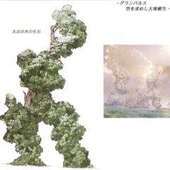 Flora artwork (2).