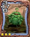 231a Leafkin