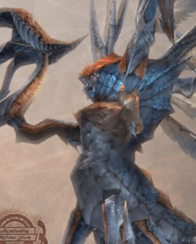 File:Biding Mantis FFXII.jpg
