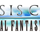 Crisis Core -Final Fantasy VII-