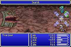 File:FFIV Search.png
