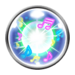 FFRK Baneful Nocturne Icon