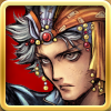 Firion Icon Hard