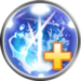FFRK Pirate Knives Icon