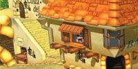 Costa del Sol (Final Fantasy VII)