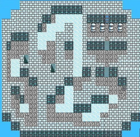 File:FF II NES - Mysidian Tower Fifth Floor.jpg
