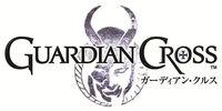 Guardian Cross