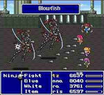 Blowfish-ff5-snes