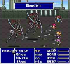 File:Blowfish-ff5-snes.jpg