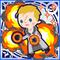 FFAB No Mercy - Seifer Legend SSR