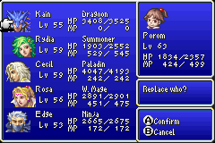 File:FFIV Party Screen.png