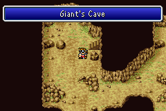 File:FF Giant's Cave GBA.png