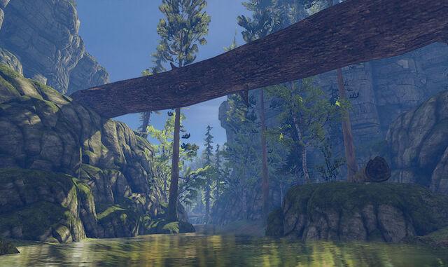 File:Fortress - Kotaku Image5.jpg