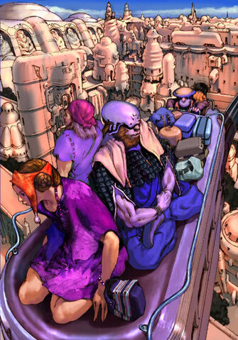 File:Early FFX - Taxi people.jpg