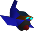SpeedSquare-Coaster-ffvii-blueplane