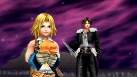 File:Squall and Zidane with crystals.jpg