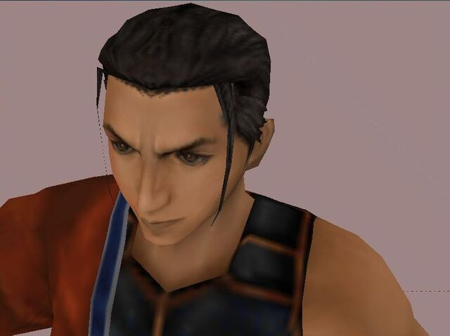 File:3d young auron closeup.jpg