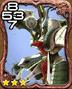431a Ark
