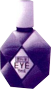 Eye drops FF7