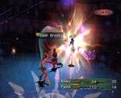 FFX-2 Power Break