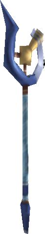 Hamelin-ffix-flute