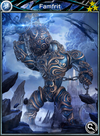 Mobius - Famfrit R3 Ability Card