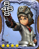 443b Machinist