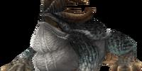 Suriander (Final Fantasy XII)