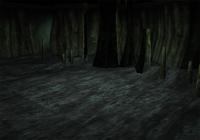 Battlebg-ffvii-caves