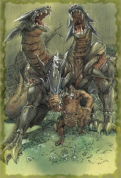 File:Cerberus art (ffxi).jpg