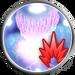 FFRK Sorceress Awakening Icon
