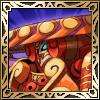 FFTS Yojimbo Icon