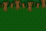 FFV Forest SNES BG.PNG
