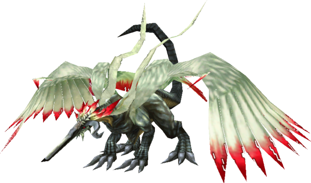 File:Nova Dragon-FFIX.PNG
