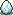 FE8GorgonEgg Icon