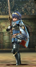 File:FE13 Great Lord (Lucina).png