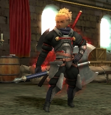File:FE13 Dread Fighter (Vaike).png