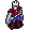 File:King unused (TS).png