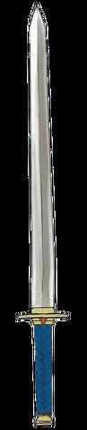 File:Roy's Blade (FE13 Artwork).png