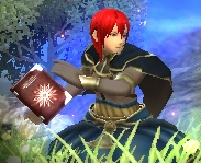 File:Valflame Tome (FE13).png