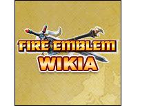 File:Wikia logo 2.png