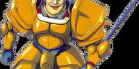 Valbar