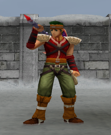 File:FE9 Fighter (Boyd).png