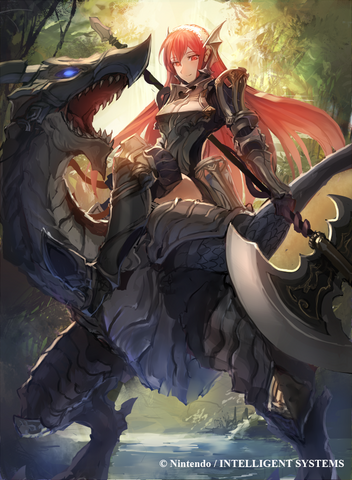 File:Resident of Demon Worlde Cherche1.png