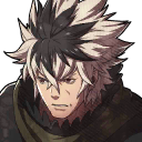 File:FE14 Ashura Portrait (Small).png