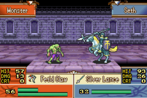 File:Seth vs Monster.png