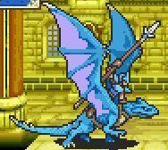 File:Zeiss as a Wyvern Knight.JPG